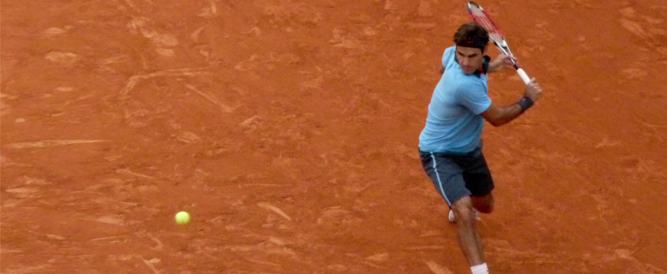 http://tennis-parolesdechampions.com/wp-content/themes/inspiration/timthumb.php?src=http://tennis-parolesdechampions.com/wp-content/uploads/2012/01/Federer.jpg&w=80&h=50&zc=1