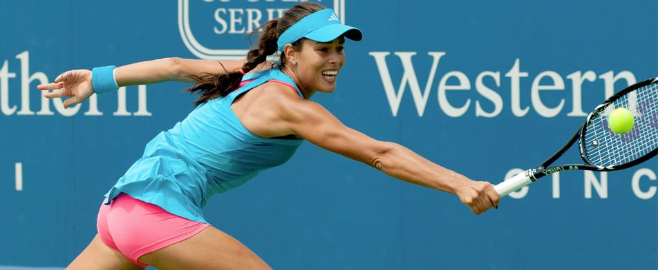 http://tennis-parolesdechampions.com/wp-content/themes/inspiration/timthumb.php?src=http://tennis-parolesdechampions.com/wp-content/uploads/2012/01/Ivanovic.jpg&w=80&h=50&zc=1